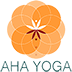 Ancient Healing Arts Yoga – Kerry Doyle Logo